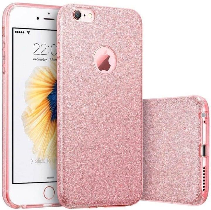 iPhone 6s 6 Plus Case Luxury Protective