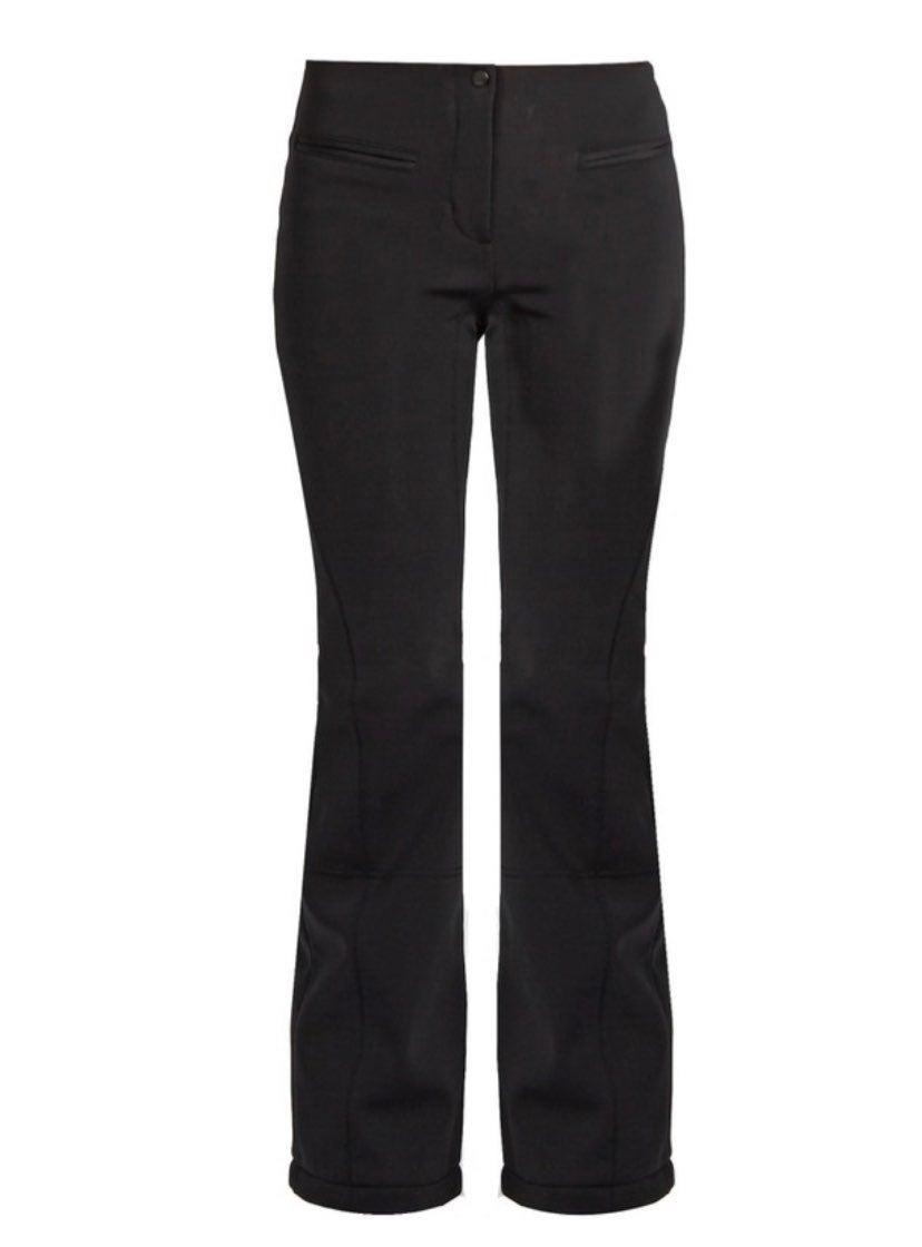 NWT Fendi Flared ski pants sz 48