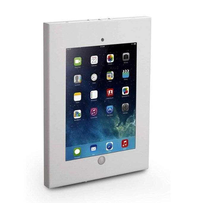 Anti-Theft Tablet Security Case Holder -