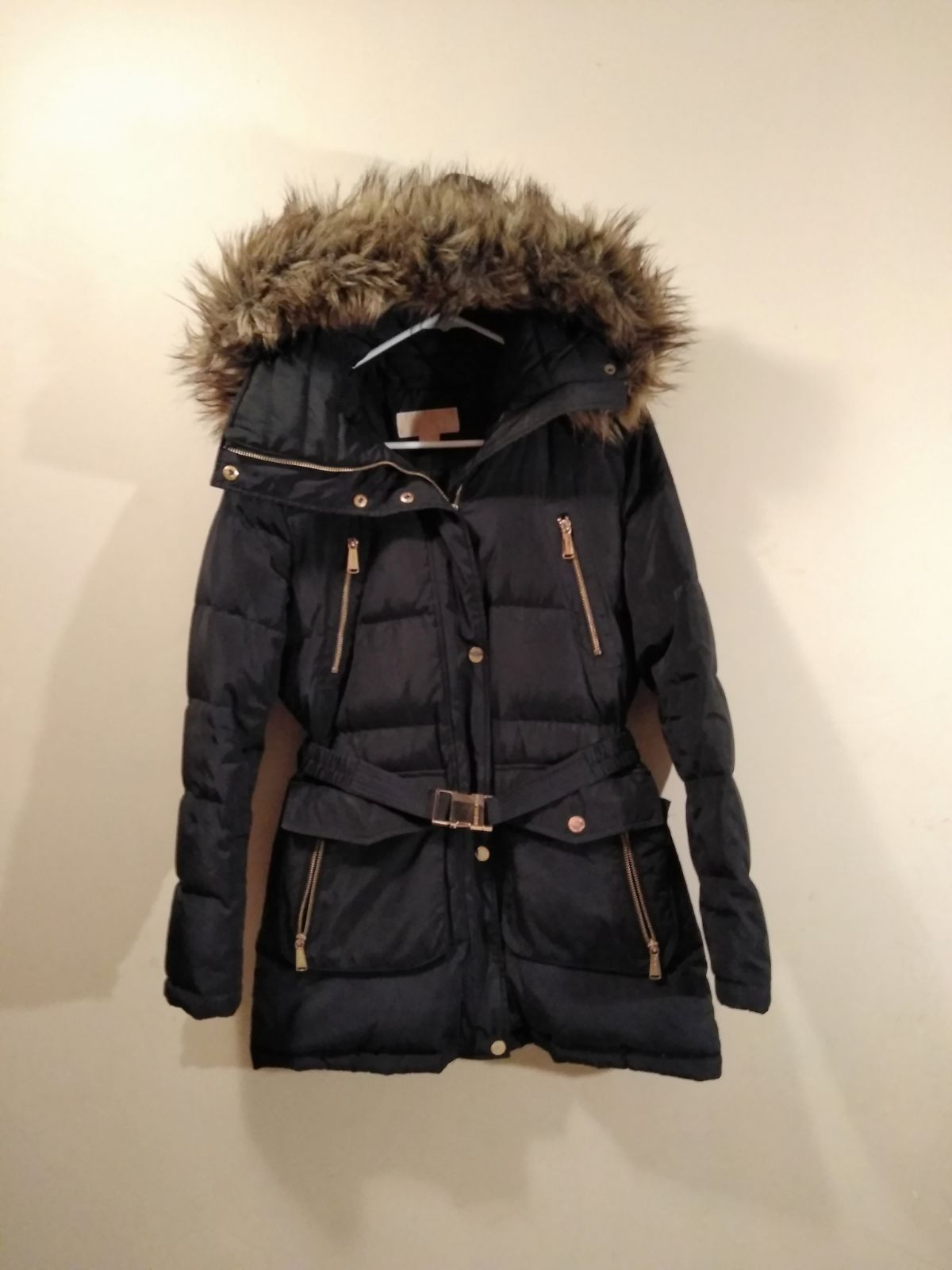 Michael Kors Winter Jacket by Michael Kors