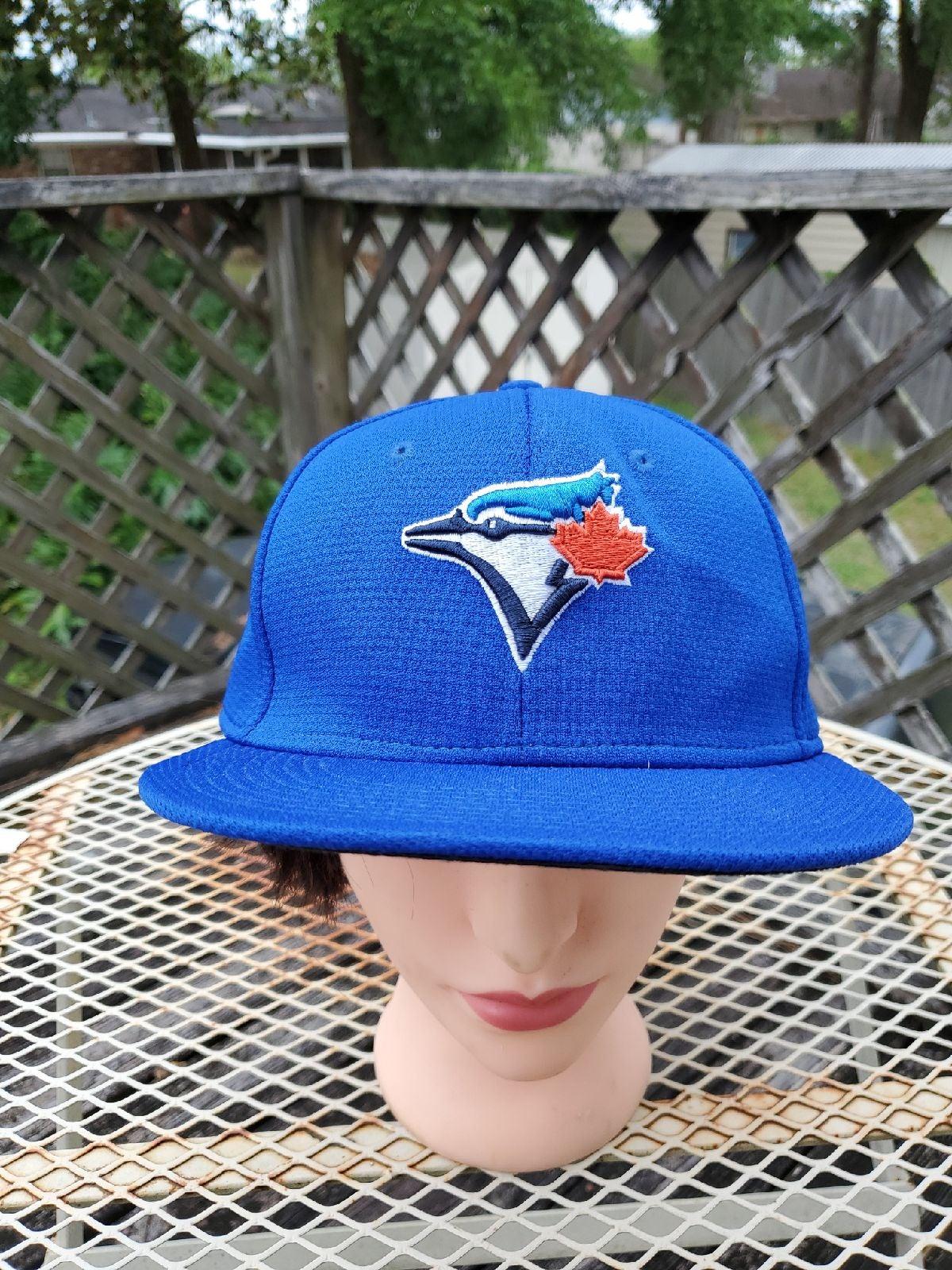 MLB Toronto Blue Jays Baseball O.C. Spor