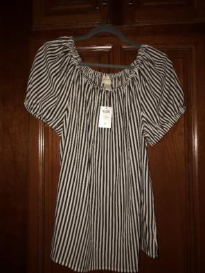 b1acb5856a6d6 Shop New and Pre-owned Chico s Boho Blouses