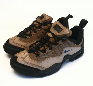 70939c5b1e1d Shop New and Pre-owned Nike Hiking Shoes for Men