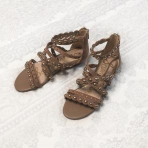 c34ef0bb7255 Shop New and Pre-owned Sam Edelman Chic Shoes