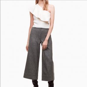 679e754924c Shop New and Pre-owned Aritzia Casual Pants