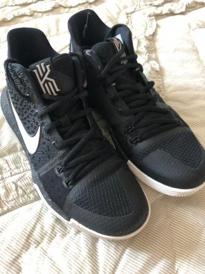 d9d64d6bb6e Shop New and Pre-owned Nike Basketball Shoes for Men