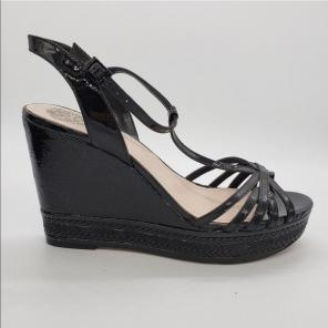 cf933006049 Shop New and Pre-owned Vince Camuto Strappy Shoes