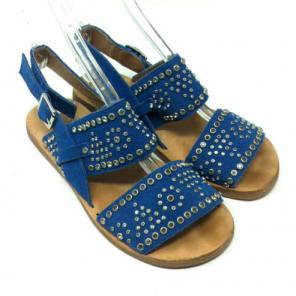 92405242f6380 Shop New and Pre-owned Jeffrey Campbell Leather Sandals
