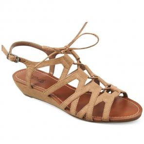 Shop New and Pre-owned Carlos Santana Gladiator Shoes