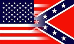 USA REBEL SPLIT FLAG2