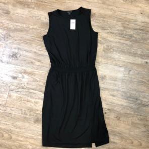 ea4af227e1d7af Shop New and Pre-owned J. Jill Sleeveless Dresses