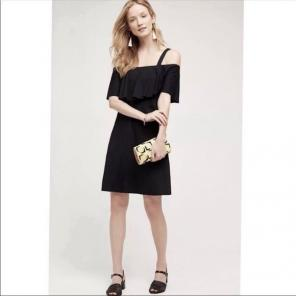 d78034b20f833 Shop New and Pre-owned Anthropologie Swing Dresses