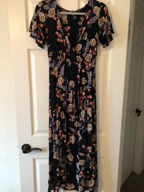 af4b65ce5c09 Shop New and Pre-owned Angie Maxi Dresses