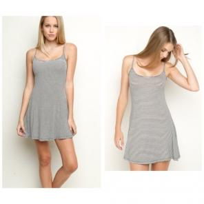 6d6ff53c37b Shop New and Pre-owned Brandy Melville Boho Dresses