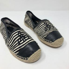 b963d1d60018 Shop New and Pre-owned Sam Edelman Casual Shoes
