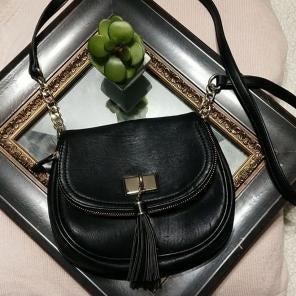 6accfddde4c Shop New and Pre-owned ALDO Adjustable Shoulder Shoulder Bags