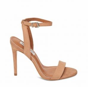 32d67ecbfad9 Shop New and Pre-owned Steve Madden Ankle Strap Sandals