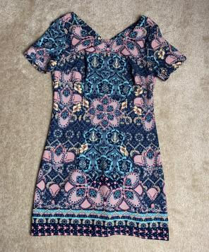3500aed52b3 Shop New and Pre-owned Hollister Co. Short Dresses