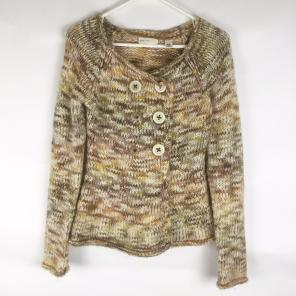 3447f53d1c8d5b Shop New and Pre-owned Anthropologie Wool-Blend Sweaters