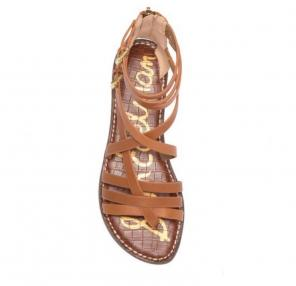 7b3730c82382 Shop New and Pre-owned Sam Edelman Open Toe Shoes