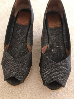 bd1c730e5 Shop New and Pre-owned Tory Burch Espadrille Flats