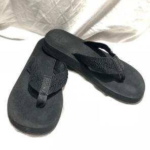 9e188b70c250 Shop New and Pre-owned Reef Thong Sandals