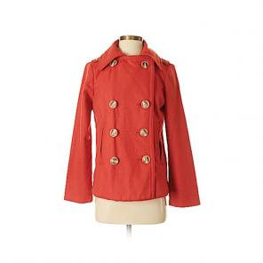 c98583bff Shop New and Pre-owned Gap Wool-Blend Coats   Jackets