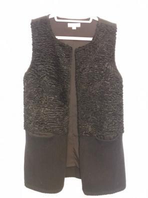 b5ae5d1337c3 Calvin Klein Sweater Coats   Jackets