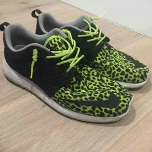 c0fd60da52be Shop New and Pre-owned Nike Leopard Shoes for Men