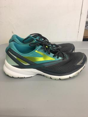 15817c1d15ae5 Shop New and Pre-owned Brooks Tennis Athletic Shoes