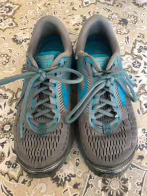 9ed84e3073fb1 Shop New and Pre-owned Brooks Tennis Shoes