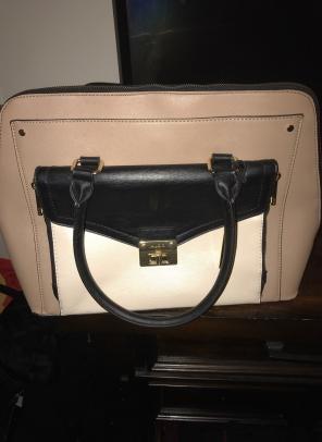 7edbbbca94a Shop New and Pre-owned ALDO Crossbody Strap Handbags