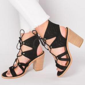 0faa4e039153 Shop New and Pre-owned Dolce Vita Block Heel Shoes
