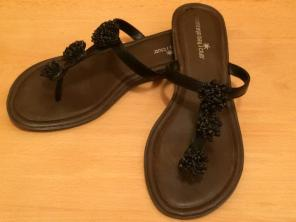 7fb7b8af0 Shop New and Pre-owned Montego Bay Club Summer Shoes