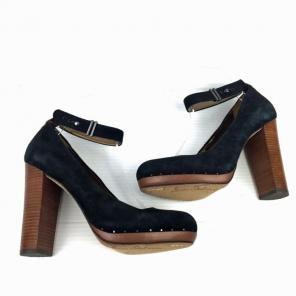 0ab0b8655cb4 Shop New and Pre-owned Sam Edelman Ankle Strap Shoes