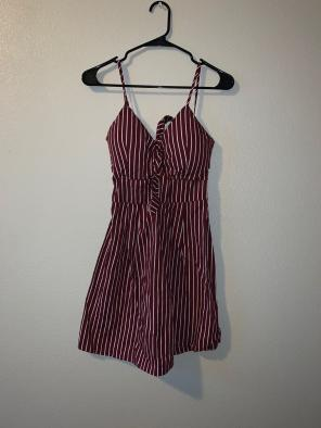 afdf19de2b1 Shop New and Pre-owned FOREVER 21 Cami Dresses