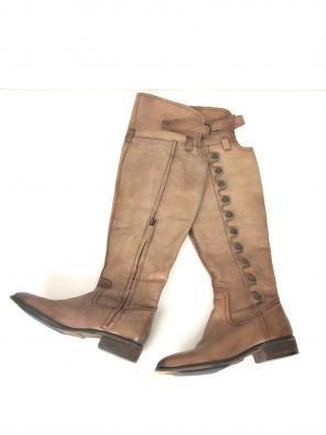 1d2505e51 Sam Edelman S-Pierce Tall Riding Boots