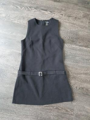 fd33987f48b Shop New and Pre-owned FOREVER 21 Belted Waist Dresses