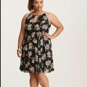 12d6fccf4999 Shop New and Pre-owned Torrid Party Dresses