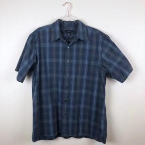 f78cafec395 Shop New and Pre-owned Van Heusen Short Sleeve Shirts for Men