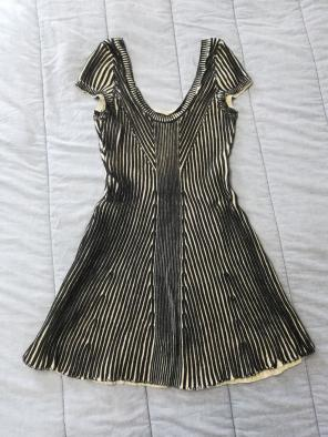 5da828db1faa5 Shop New and Pre-owned Free People Sweater Dresses