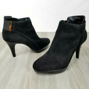 efd9235569f1 Shop New and Pre-owned Bandolino Ankle Boots