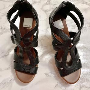 2c4c8fbf5d57 Shop New and Pre-owned Dolce Vita Platform Shoes