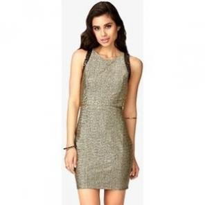 6d4e6784969 Shop New and Pre-owned FOREVER 21 Sheath Dresses
