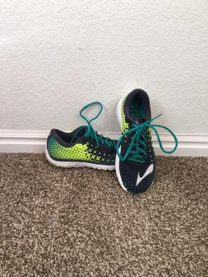 f0ecdcbf17cb4 Shop New and Pre-owned Brooks Training Shoes