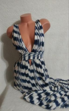 9ce3046df0f Shop New and Pre-owned FOREVER 21 Flared Dresses