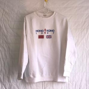 641c6e5f597a Shop New and Pre-owned Brandy Melville Pullover Sweaters