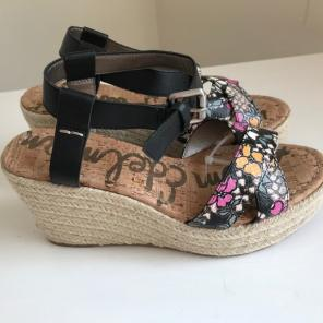 7816e2932a43 Shop New and Pre-owned Sam Edelman Open Toe Shoes