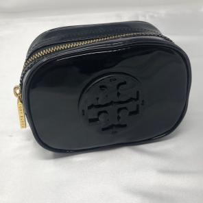 bc9097a36ec Shop New and Pre-owned Tory Burch Evening Handbags