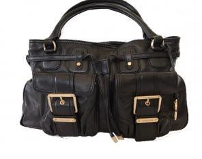 0527095b6e353 Shop New and Pre-owned Michael Kors Drawstring Closure Handbags
